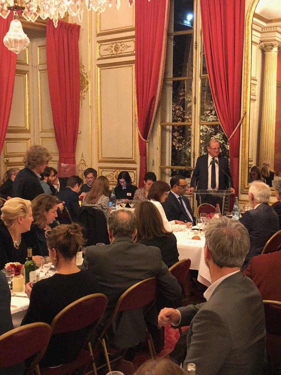 Paris Et Télévision Radio Club De Les La Audiovisuel Lauriers sBhrdxtQC