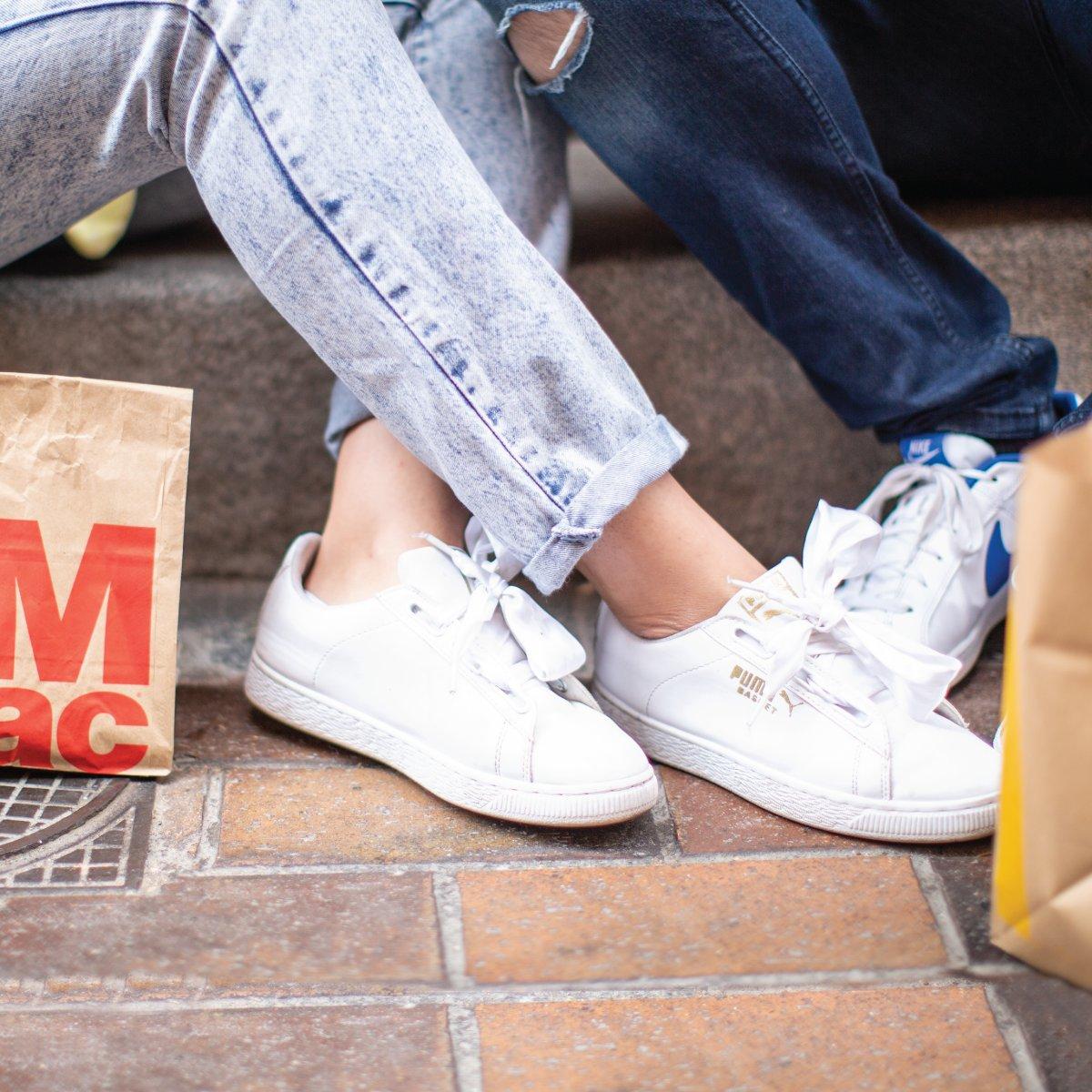 Take me away over lunch.  #ImLovinIt #McDonaldsCyprus<br>http://pic.twitter.com/xzpM9xPYN2
