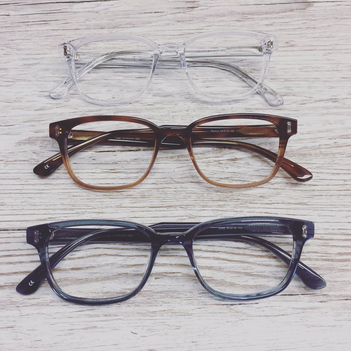 0edde61509f1 Order your on approval collection at http   www.mirage-eyewear.co.uk   mirage  mirageeyewear  specs  glasses  frames  newport  shropshire   opticians ...