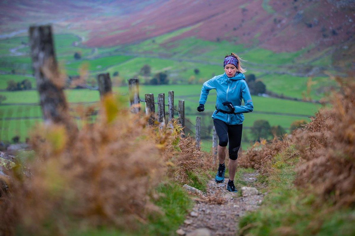 Trail Running Mag su Twitter: \