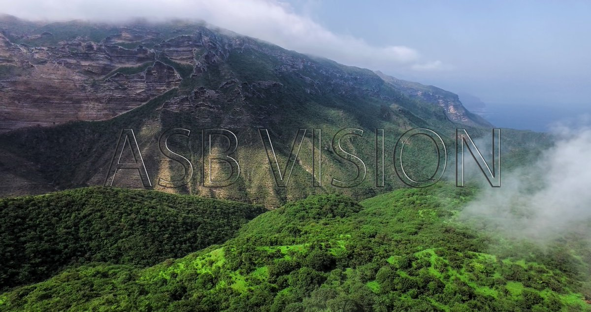 ASB VISION on Twitter: Shaat - شعت  #Shaat #Dhofar #Salalah #Oman #ASBVISION #ASB #photographer #ph_tag #omanpicturs #omanpicture #4k #hd #phantom4 #dji #oman_from_theSky #nature #drone #dronephotos #quadchopter #dronestagram #drone_countries #شعت #ظفار #صلالة #سلطنة #عمان #عمان_من_السماء…