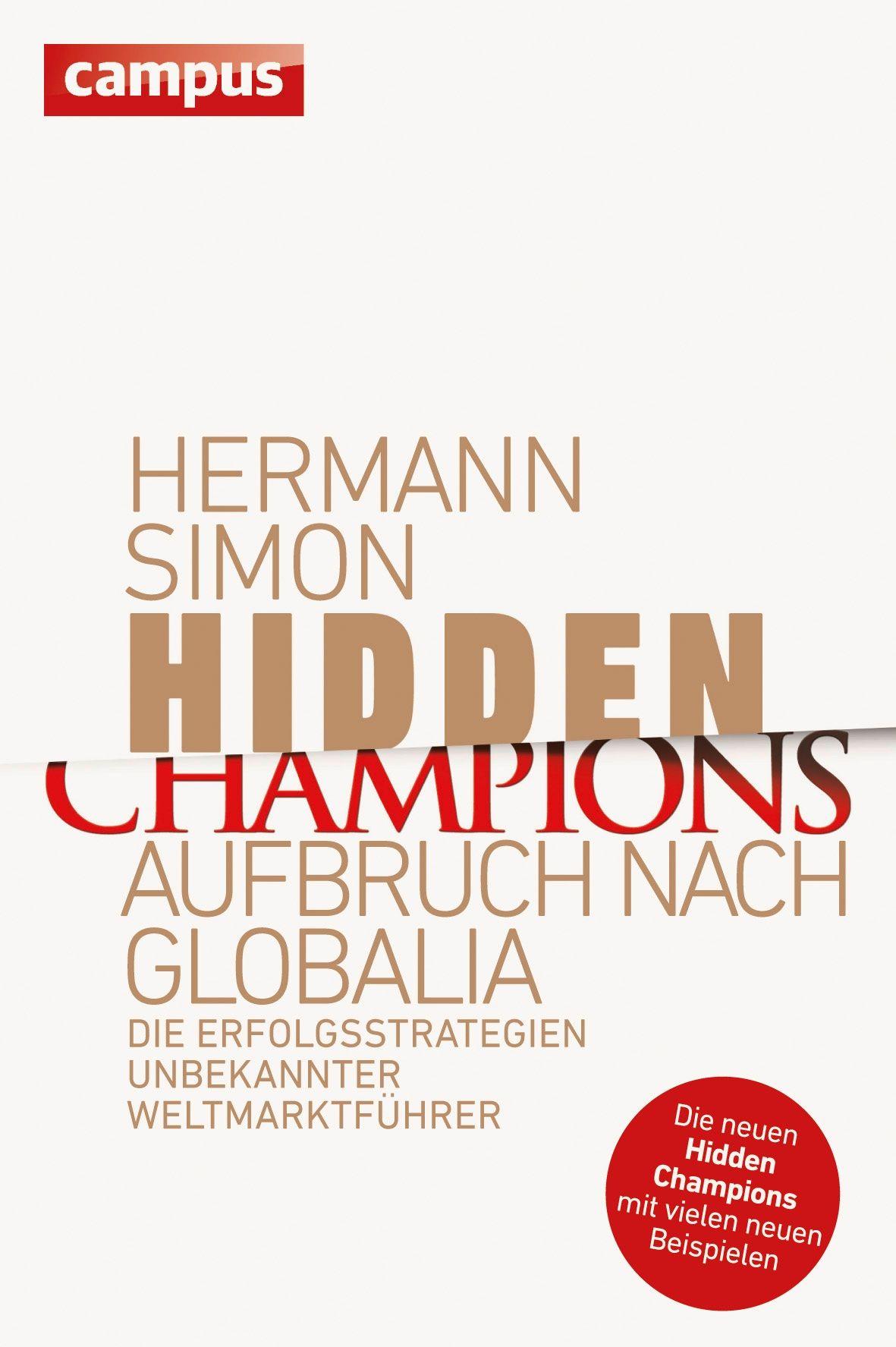 Thumbnail of https://twitter.com/HermannSimon/status/1062661423657029633