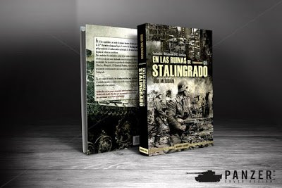 read radicalism and revolution