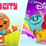 Jam City signs mobile game development deal with Disney https://t.co/a2cZn7D5iI by @anthonyha