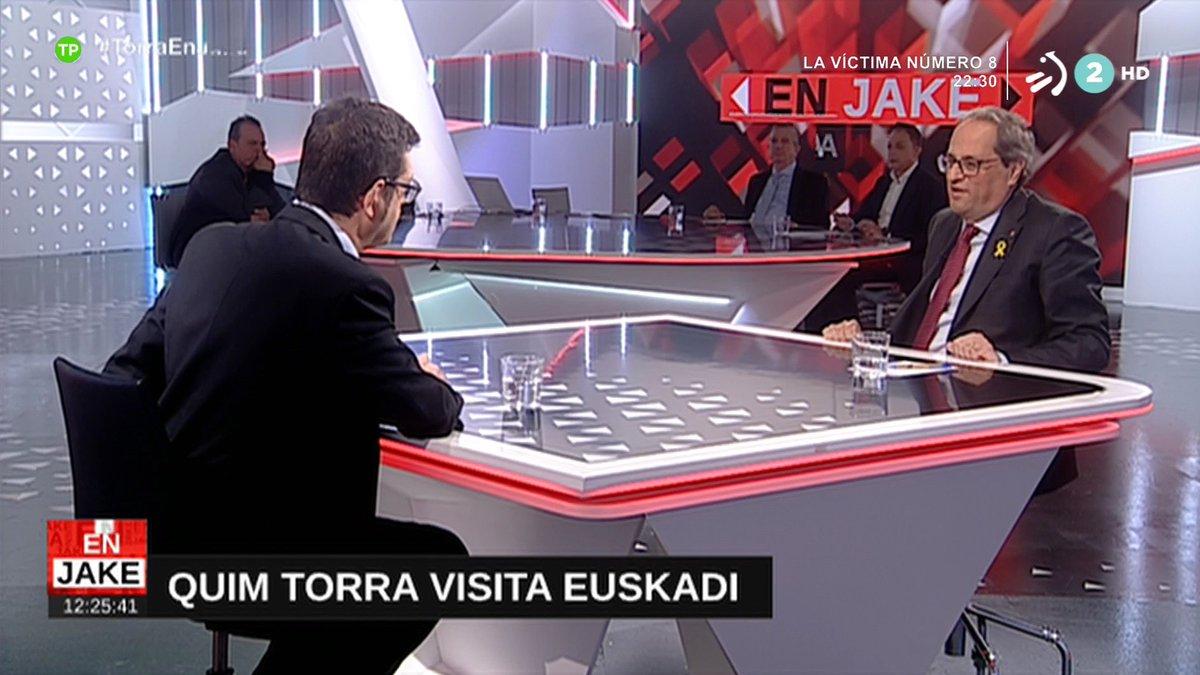 Aitor Urkiola (@UrkiolaAitor) | Twitter