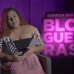 #Corridadasblogueiras Twitter Photo
