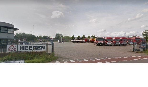 test Twitter Media - Transportbedrijf Heeren De Wit is failliet verklaard -  https://t.co/XxCYbUfaow https://t.co/iRBUnGrQ8z