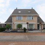 @janjaapdevin - 👀 • NIEUW IN DE VERKOOP • Eriks-akker 45 in #Barendrecht, #Vrijheidsakker. 🏡  ⬛ 157 m² woonoppervlakte  💰 Vraagprijs: €539.500 k.k.  Heeft u interesse en wilt u meer weten? Ik verneem het graag. https://t.co/Oo0jhl9GEt