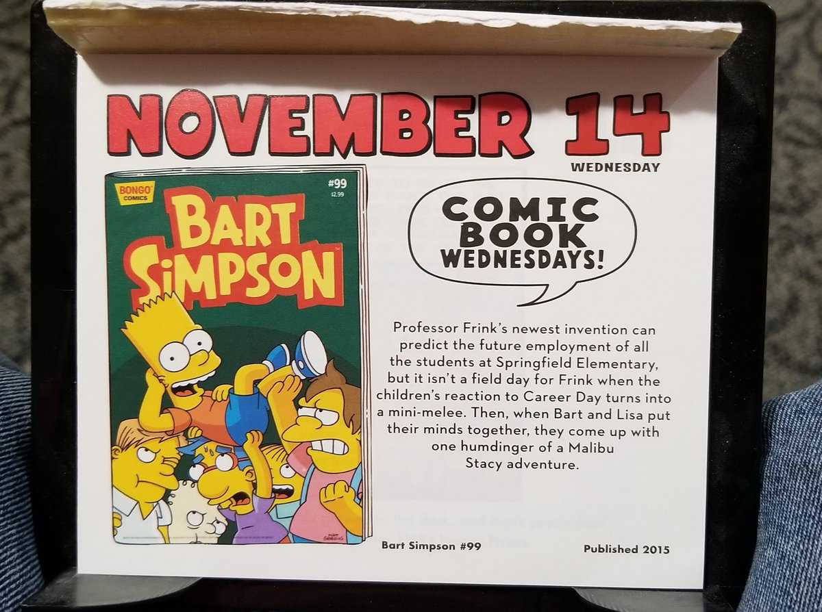 "Bart Fucks Lisa Comic daniel brant 🇨🇦 on twitter: ""it was said bestanother"