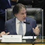 Posse de Bolsonaro Twitter Photo