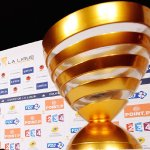 Coupe de la Ligue Twitter Photo
