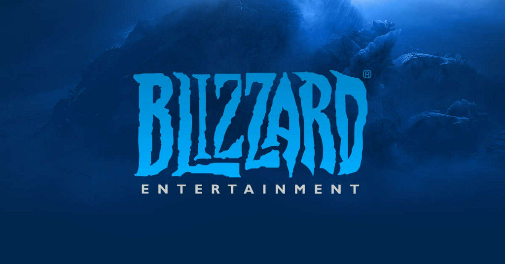 Blizzard announces mobile games for all of its titles https://t.co/wp3IQ5Zl3L