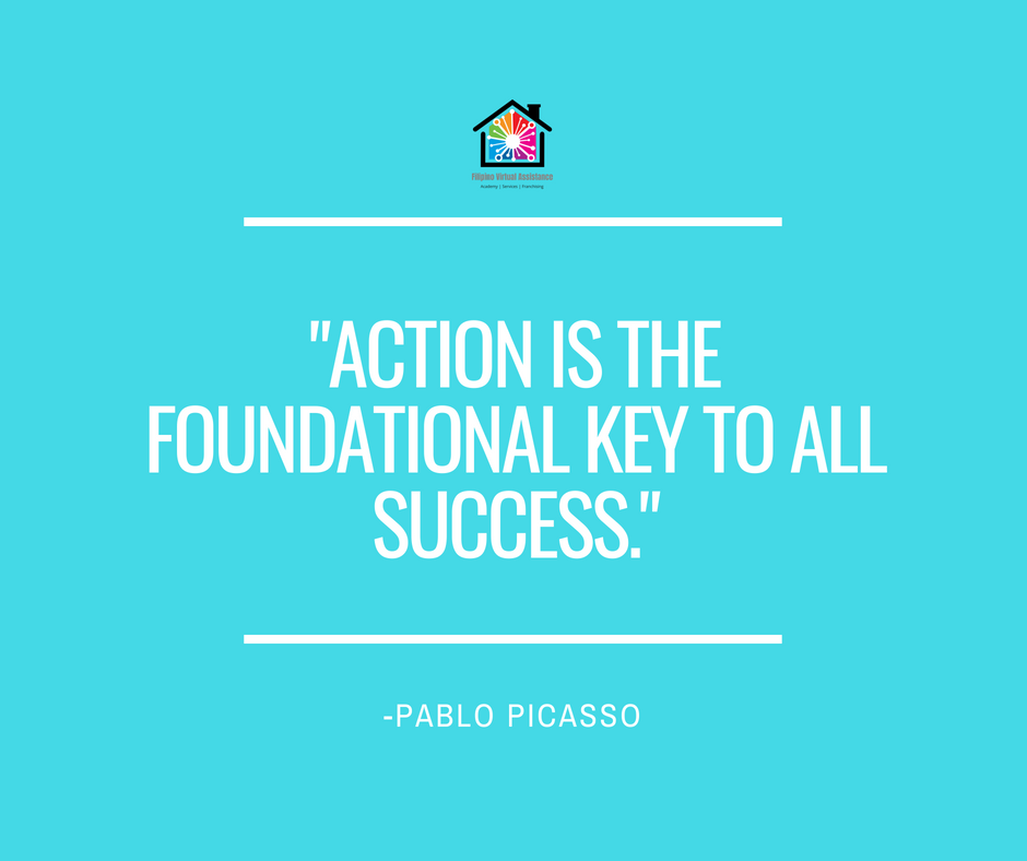 Quote of the Day!  #fvacoachrizelle #freelancing #virtualassistant <br>http://pic.twitter.com/a5FXgrJfWD