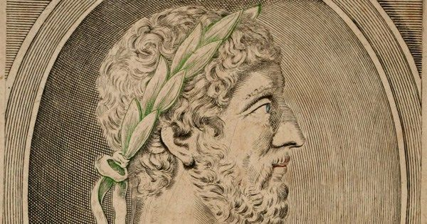 How to begin each day – a millennia-old recipe for unassailable sanity from Marcus Aurelius https://t.co/IXLF9QY7WC