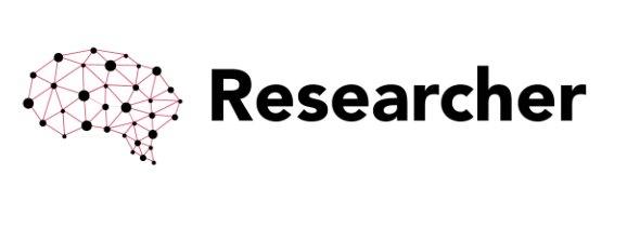 Zeitliche Entwicklung von Netzwerkbeziehungen: Theoretische Fundierung und empirische