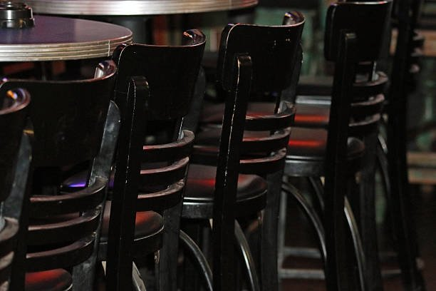 Incredible Barstool Dinette Barstooldinette Twitter Gmtry Best Dining Table And Chair Ideas Images Gmtryco