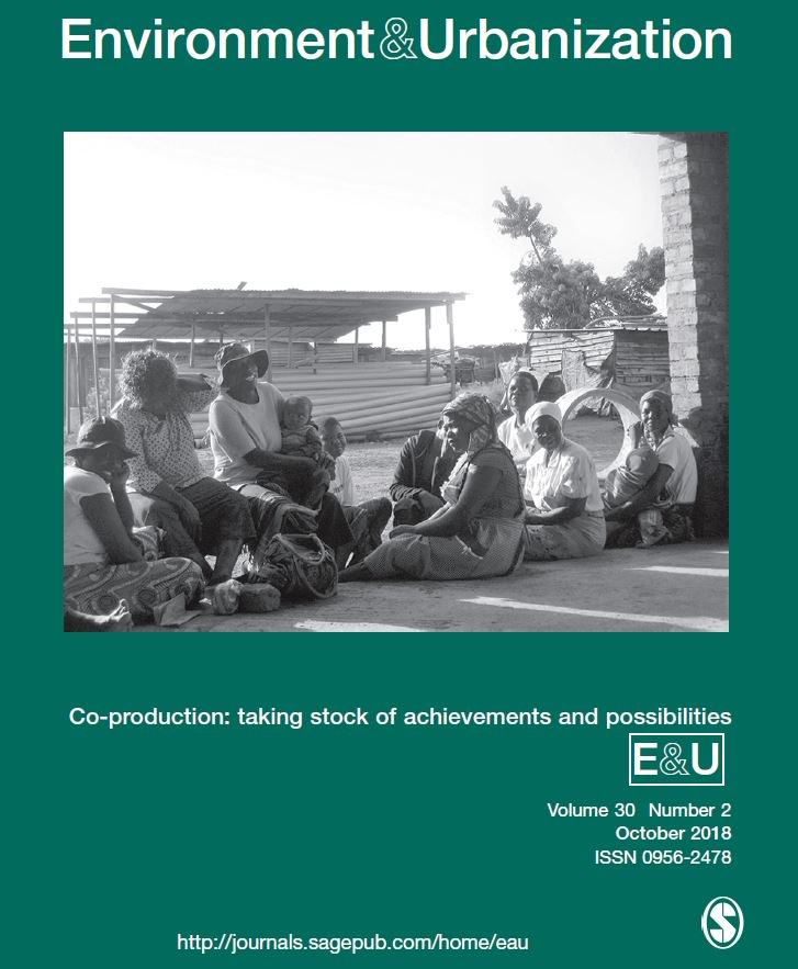 view The Sociology of Intellectual Life: The Career of the Mind in and Around Academy (Published in association with Theory, Culture
