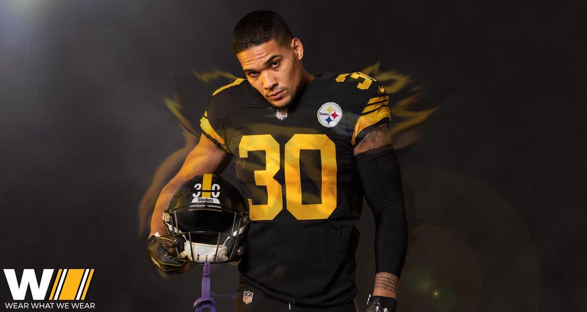 best website 946f3 3a33c Steelers Pro Shop on Twitter: