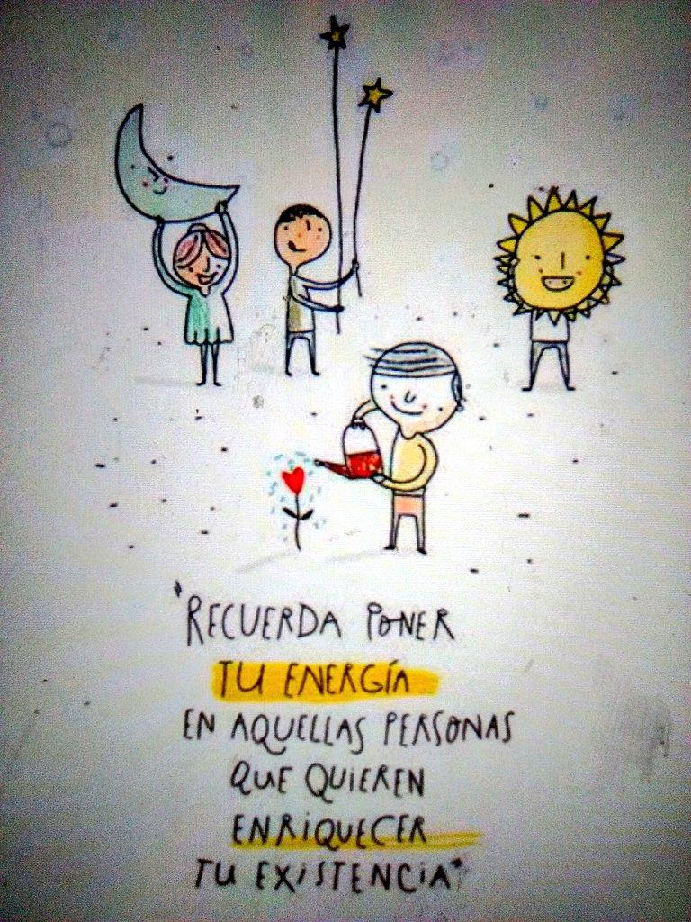 """CARMEN LOPEZ PELAYO on Twitter: """"#viernesdeganarseguidores ..."""