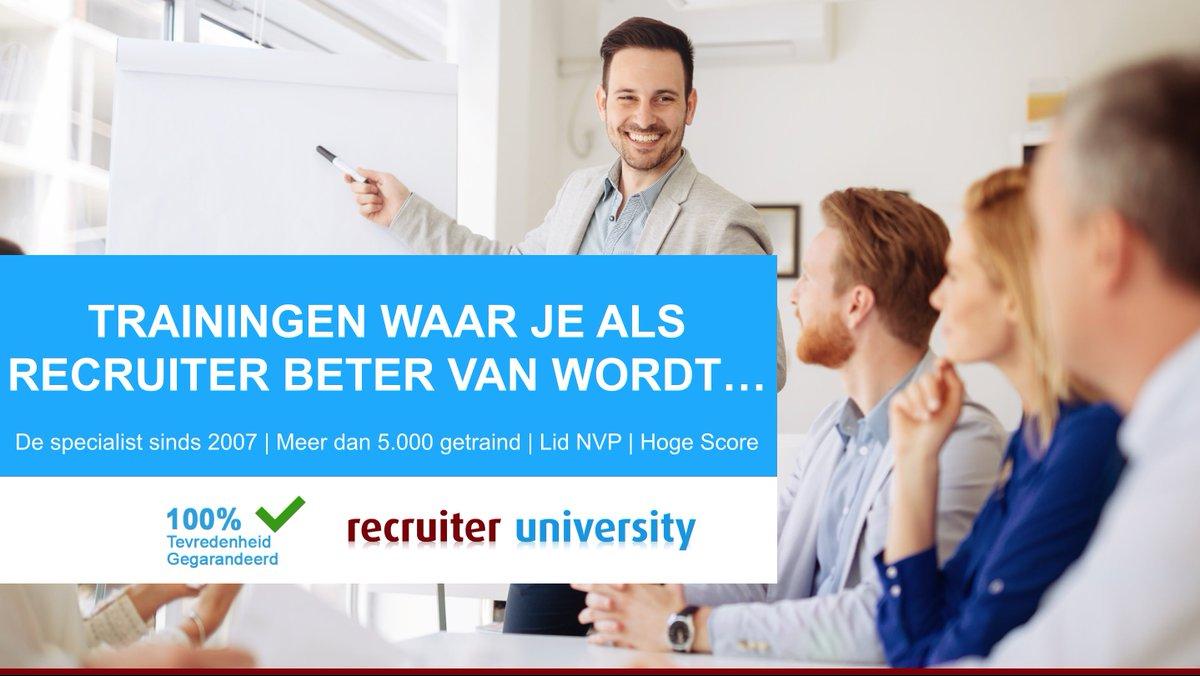 Hrm Nieuws Nederland At Hrmnieuws Twitter