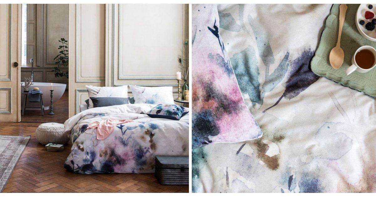anna borsboom on twitter pracht vacature voor junior designer bij walra httpstco1kzzxezneu vacature textiel interieur ontwerp
