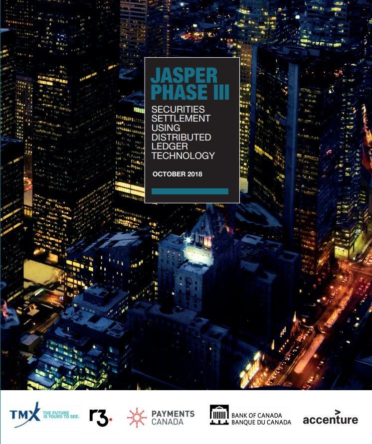 shop Noten an Deutschlands Hochschulen: Analysen zur Vergleichbarkeit von Examensnoten 1960 bis 2013