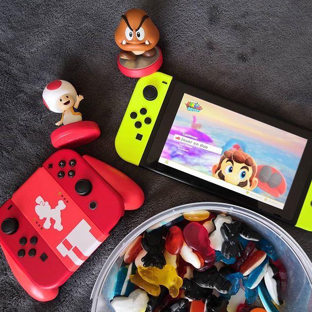 Commander jeux nintendo switch king jouet et avis nintendo switch jeux 6 ans