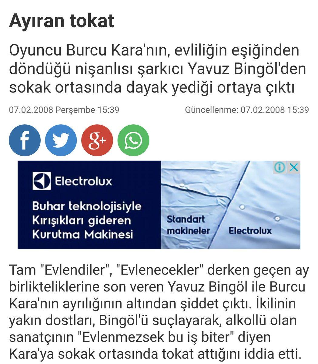 Trump: Kaşıkçı soruşturması için üst düzey istihbaratçılarımız Türkiyede 22