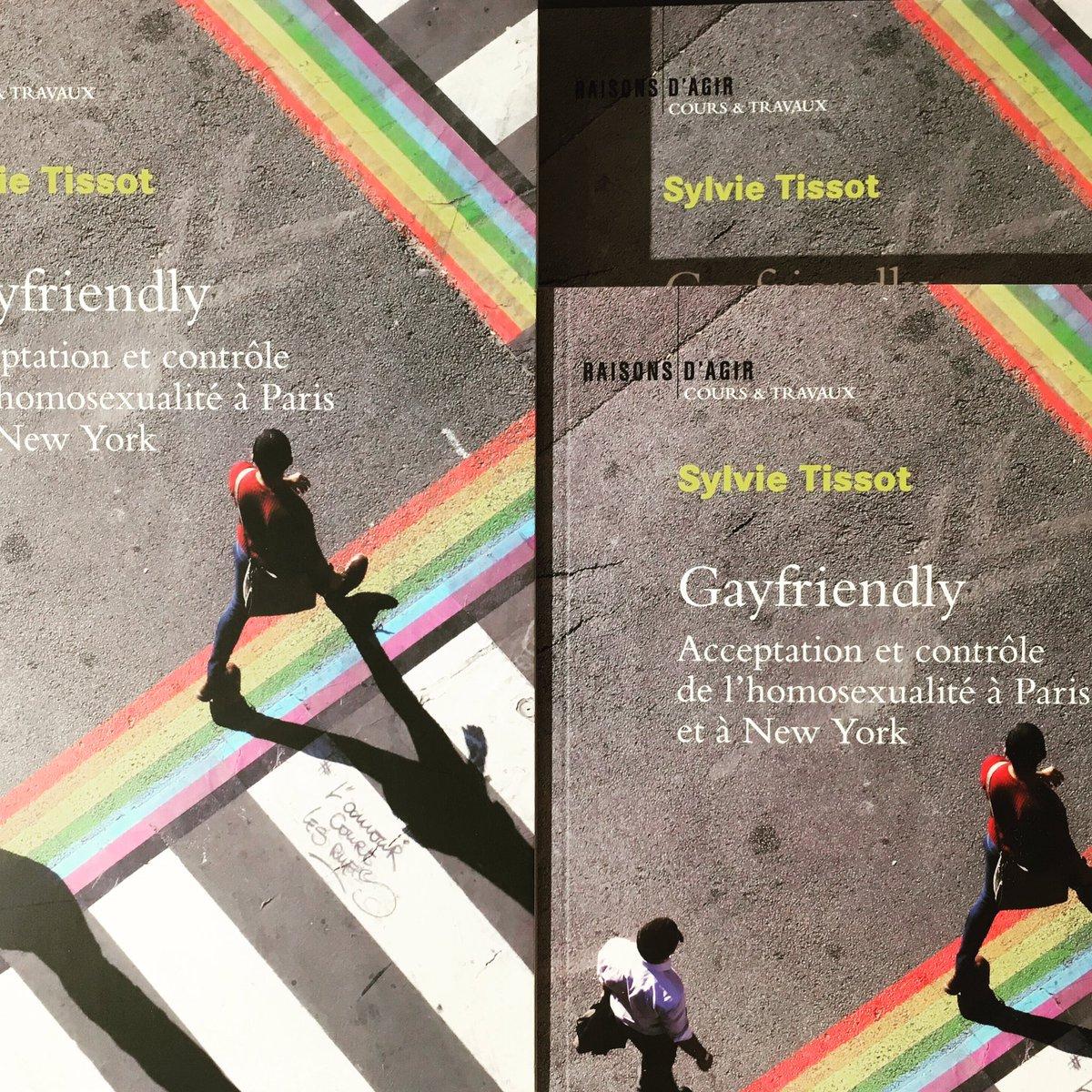 Gay rencontres Alexandrie Egypte