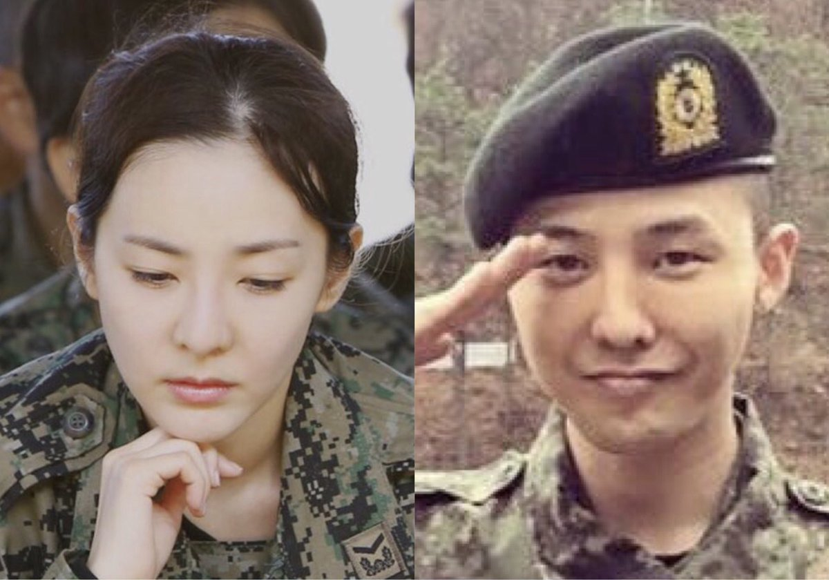 One of my wishes in life is to see how beautiful their babies are😍😍😍 #barefacesdaragon  #IBGDRGN #krungy21  #daragon