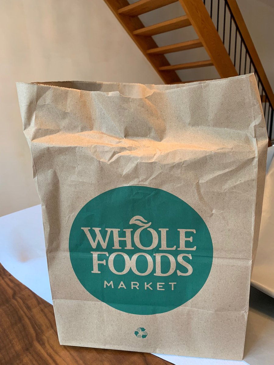 Whole Foods Market On Twitter O Todd Thank You For