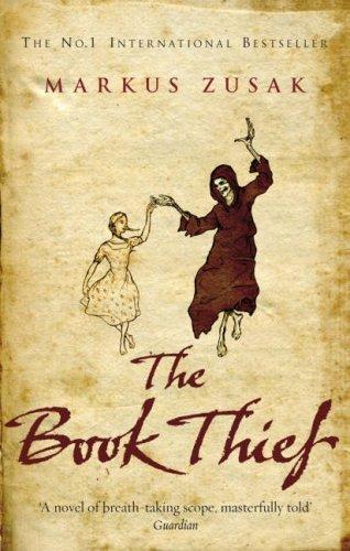 ebook Feminism Beyond