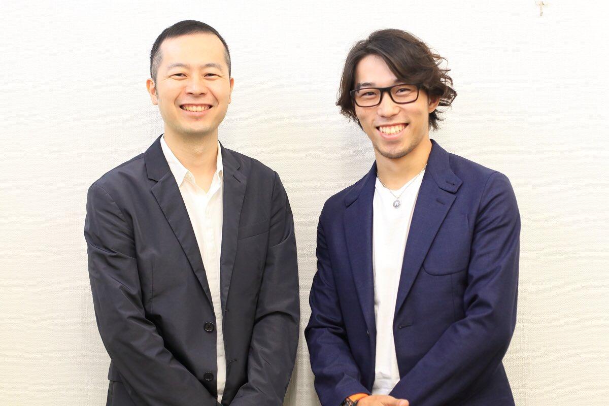 平本正宏 Masahiro Hiramoto on ...
