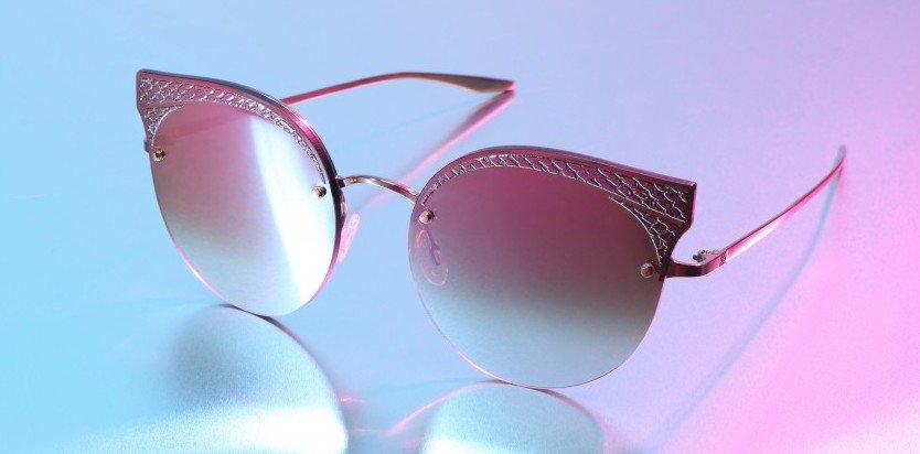 3a8a183e05 Eyewear By Olga ( eyewearbyolga)
