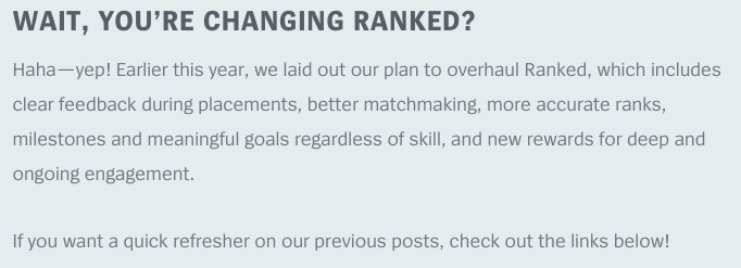lol you have been removed from the matchmaking queue