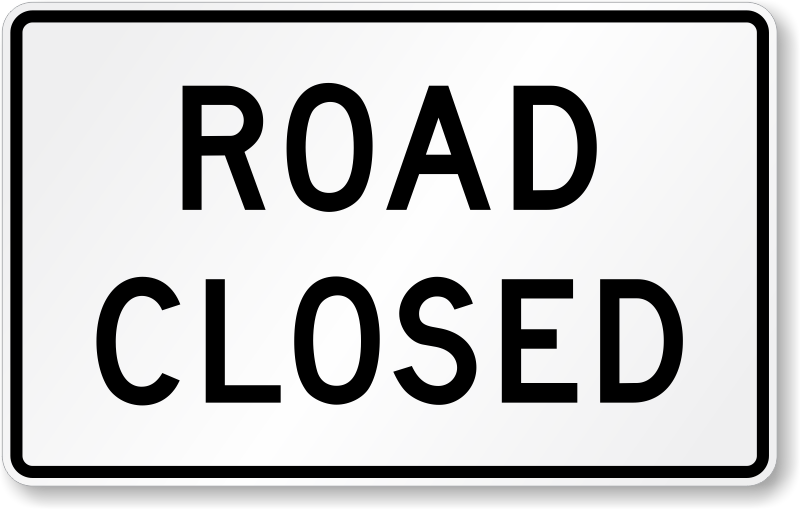ALERT: @ColoradoDOT will CLOSE Independence Pass (Hwy 82 east of Aspen) TONIGHT at 7pm until Saturday morning due to expected inclement weather. #independencepass #Hwy82 #cowx