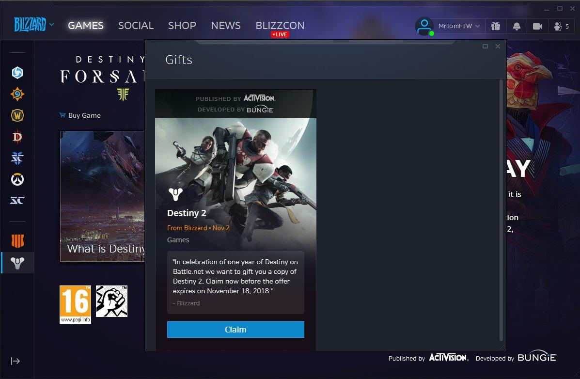 why is battle net downloading so slow