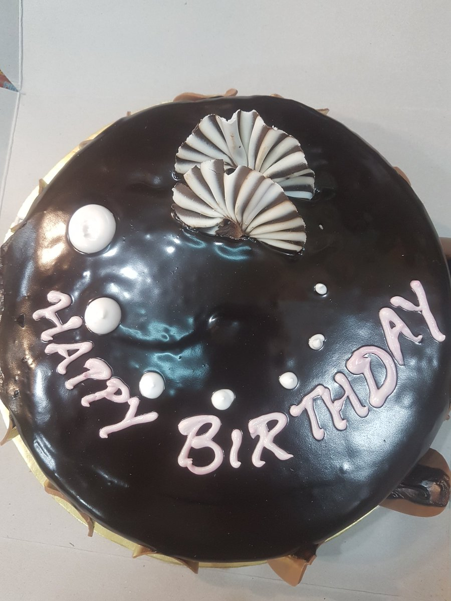 𝐏𝐫𝐚𝐧𝐣𝐚𝐥 𝐂𝐡𝐚𝐮𝐝𝐡𝐚𝐫𝐢 On Twitter Happy Birthday Raj