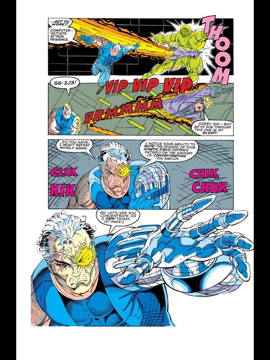 Robliefeld On Twitter New Mutants 98 Story Art Rob Liefeld 1) #1, 1992 real name: twitter