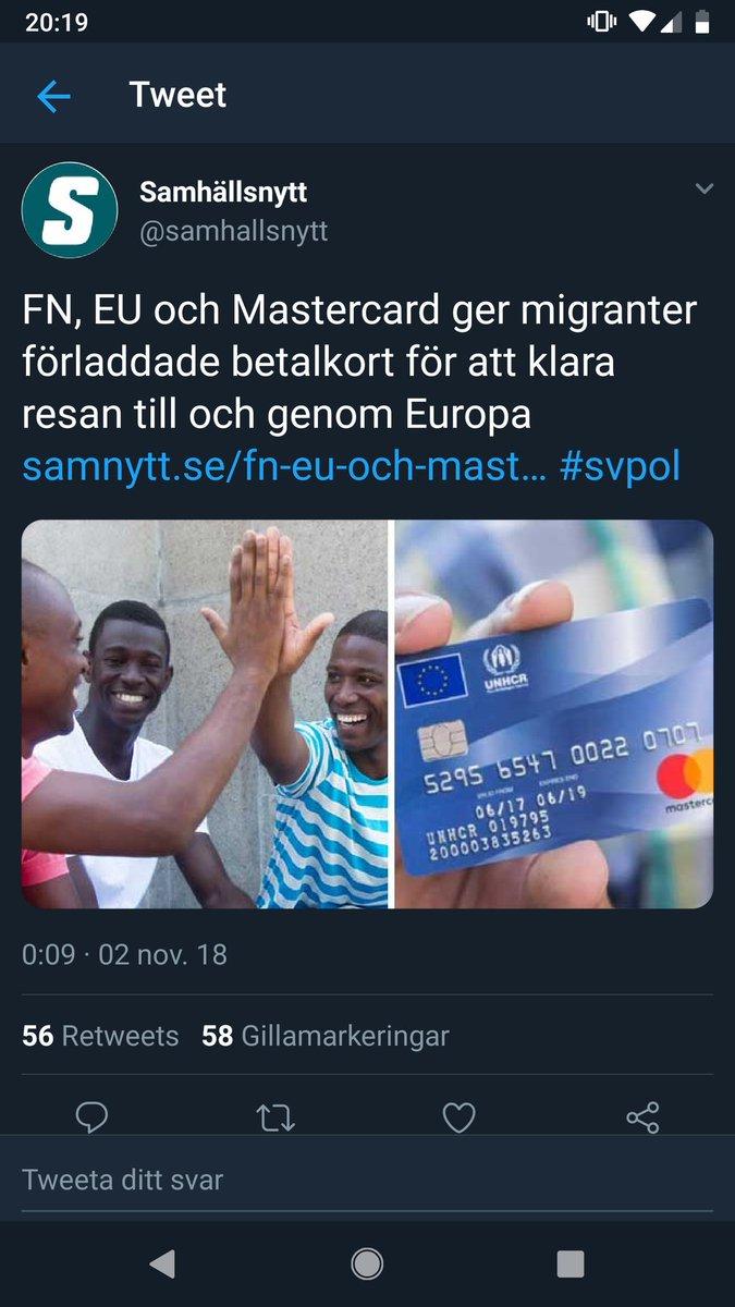 Europas vanster maste tanka om