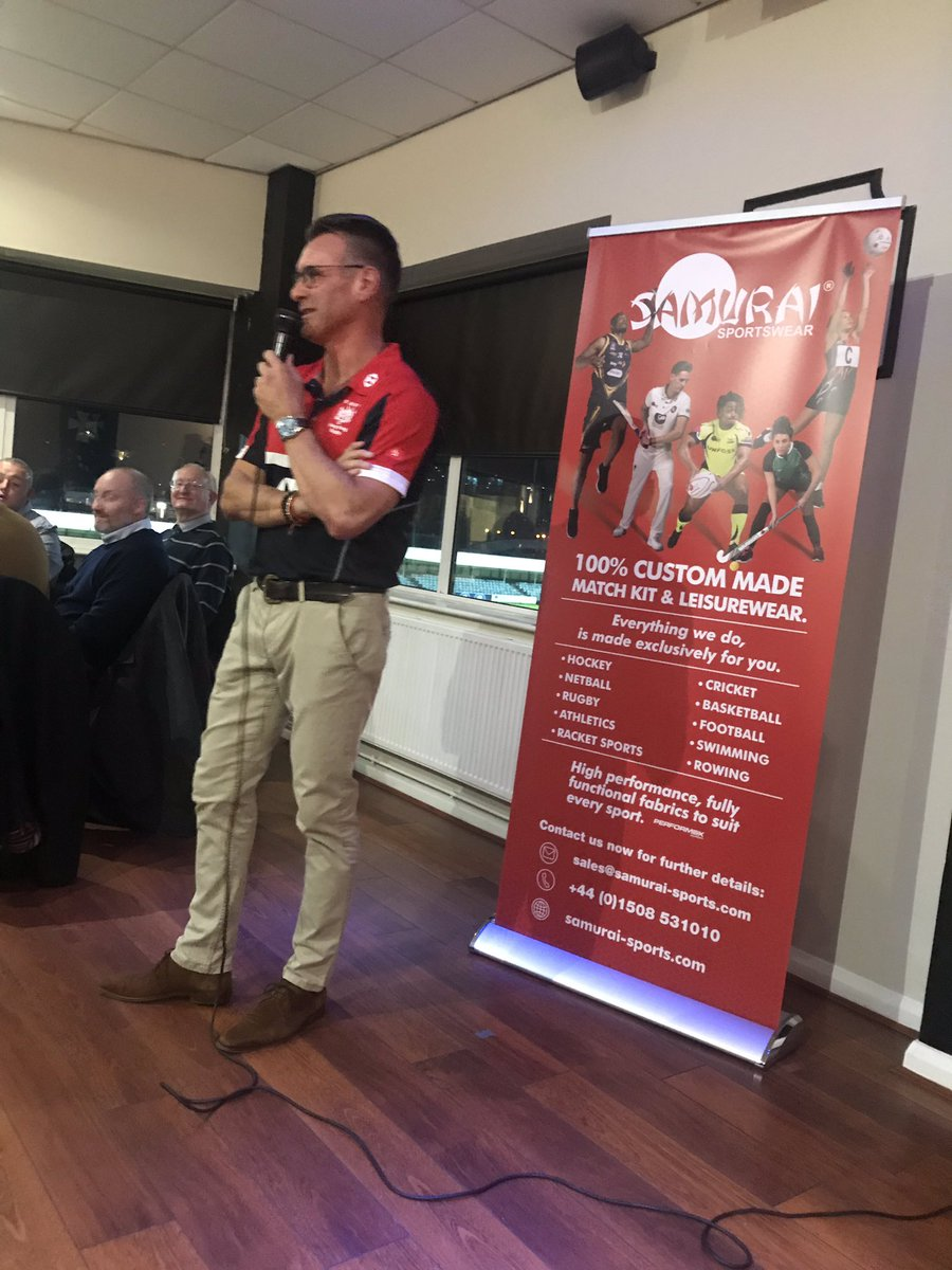 test Twitter Media - Hong Kong chief rugby ops officer Dai Reed takes part in a Q&A before tonight's game v Crawshays https://t.co/OEDLgVWpQB