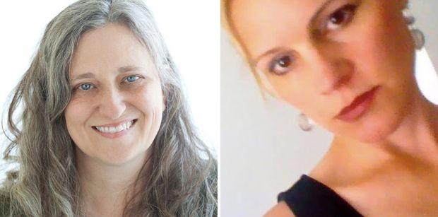 Rapport sur la sante dans le monde 2006: Travailler ensemble pour la sante