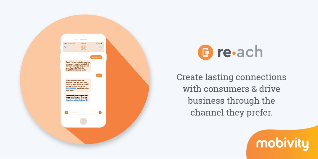 Create Free Sms Sending Website