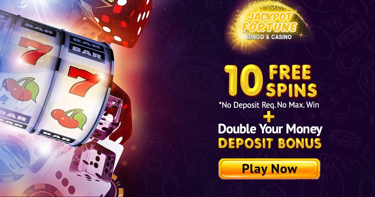 play bingo online no deposit