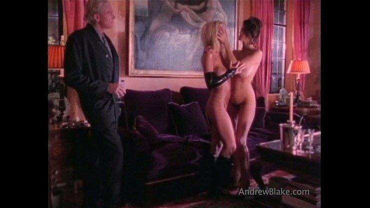 смотреть фильм легенда эндрю блейк эротика