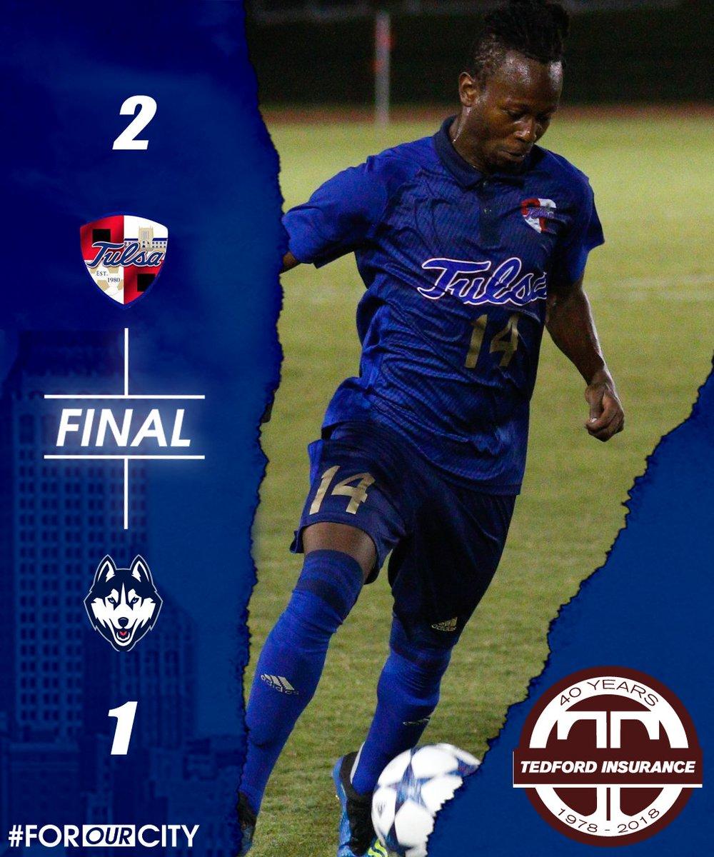 newest 0587e 4d326 Tulsa Men's Soccer on Twitter: