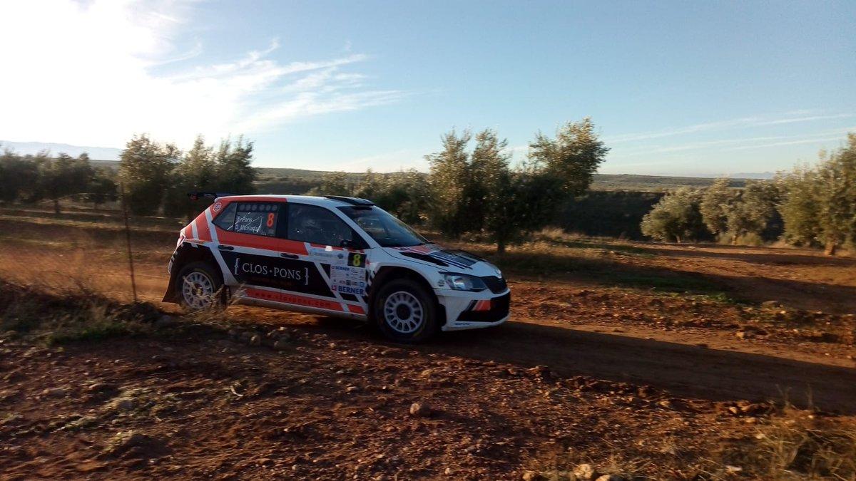 CERT: 5º Rallye Ciudad de Granada [2-3 Noviembre] DrD-003WwAAA8vB