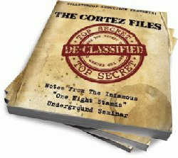 download Food Contaminants and Residue