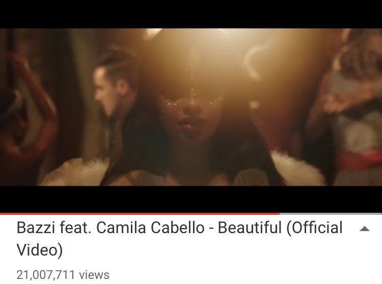 #BeautifulRemixMusicVideo Latest News Trends Updates Images - CCUpdater