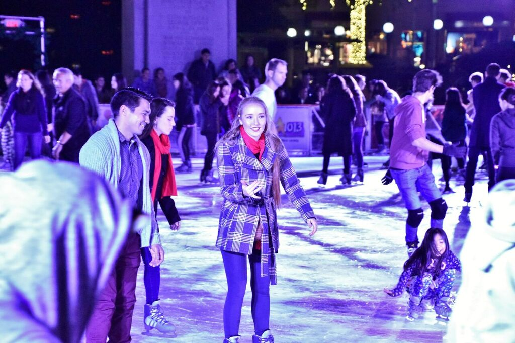 Did you know you can reserve The Winter Park at Civic Center for your corporate holiday party or private family celebration? Plan your party today! https://winterparkicerinksf.com/corporate-holiday-party… #holidayiceskating #icerinkrentalpic.twitter.com/j9rUWjEXJX